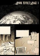 Leth Hate : Chapitre 8 page 2