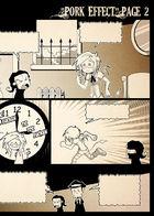 Leth Hate : Chapitre 8 page 3