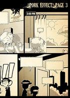 Leth Hate : Chapitre 8 page 4
