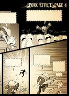Leth Hate : Chapitre 8 page 5