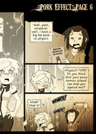 Leth Hate : Chapter 8 page 7