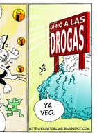 El gato Elias : Capítulo 2 página 5