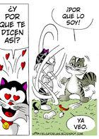 El gato Elias : Capítulo 2 página 7