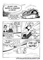 El gato Elias : Capítulo 2 página 22