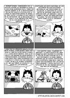 El gato Elias : Capítulo 2 página 24