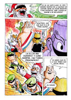 El gato Elias : Capítulo 2 página 37