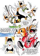 El gato Elias : Capítulo 2 página 38