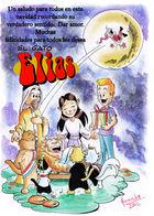 El gato Elias : Capítulo 2 página 39