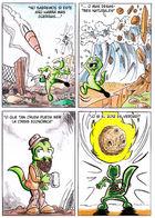 El gato Elias : Capítulo 2 página 40