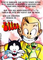 El gato Elias : Capítulo 2 página 41