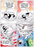 El gato Elias : Capítulo 2 página 42