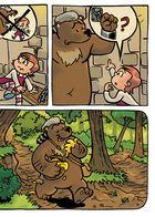 Fiona Poppy : Chapitre 1 page 26