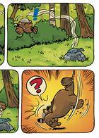 Fiona Poppy : Chapitre 1 page 28