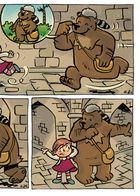 Fiona Poppy : Chapitre 1 page 36