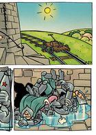 Fiona Poppy : Chapitre 1 page 45