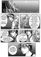 Coeur d'Aigle : Chapitre 15 page 11