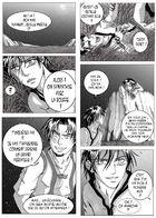 Coeur d'Aigle : Chapitre 15 page 13