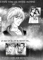 Coeur d'Aigle : Chapitre 15 page 15