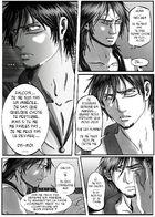 Coeur d'Aigle : Chapitre 15 page 24