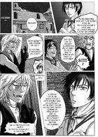 Coeur d'Aigle : Chapitre 15 page 27