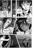 Coeur d'Aigle : Chapitre 15 page 29