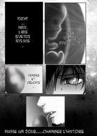 Coeur d'Aigle : Chapitre 15 page 2