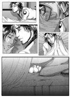Coeur d'Aigle : Chapitre 15 page 5