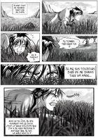 Coeur d'Aigle : Chapter 15 page 8