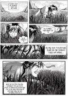 Coeur d'Aigle : Chapitre 15 page 8