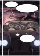 Dhalmun: Age of Smoke : Chapitre 4 page 6
