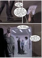 Dhalmun: Age of Smoke : Capítulo 4 página 12