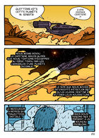 Starship Mercurion : Chapter 1 page 3