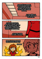 Starship Mercurion : Chapter 1 page 10