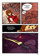Starship Mercurion : Chapitre 1 page 11