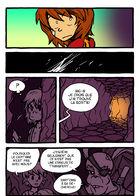 Starship Mercurion : Chapitre 1 page 30