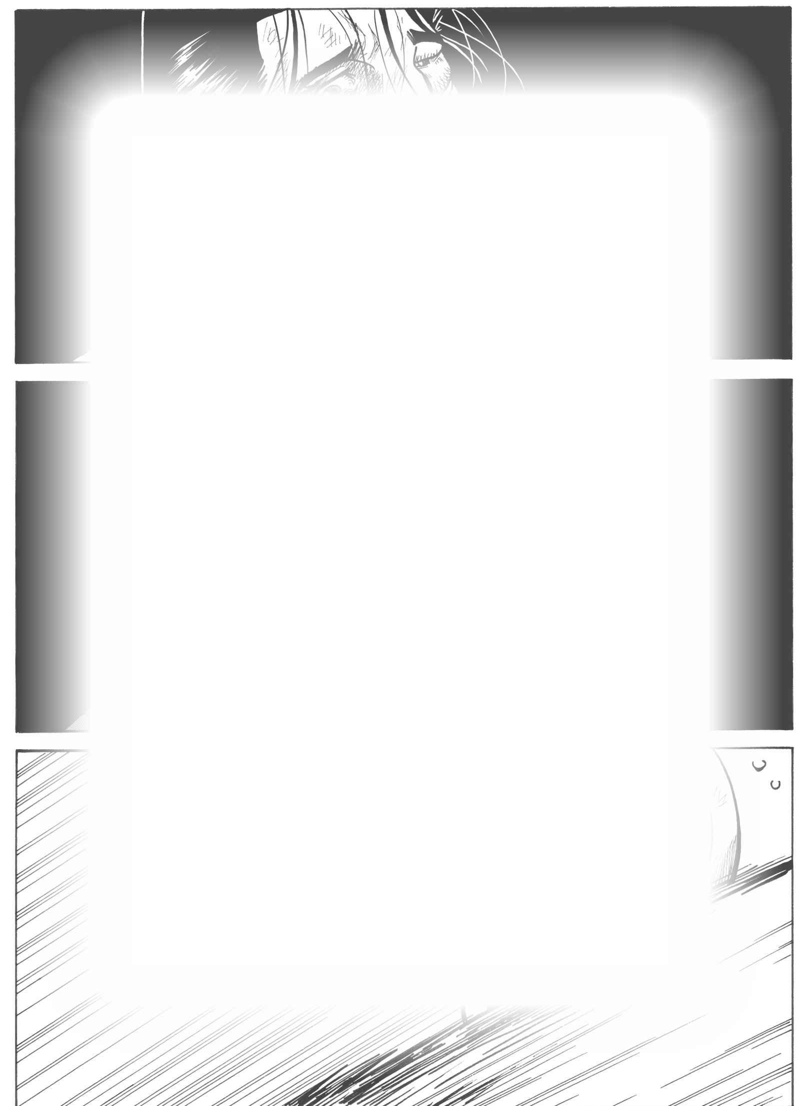 Dark Eagle : Chapitre 7 page 17