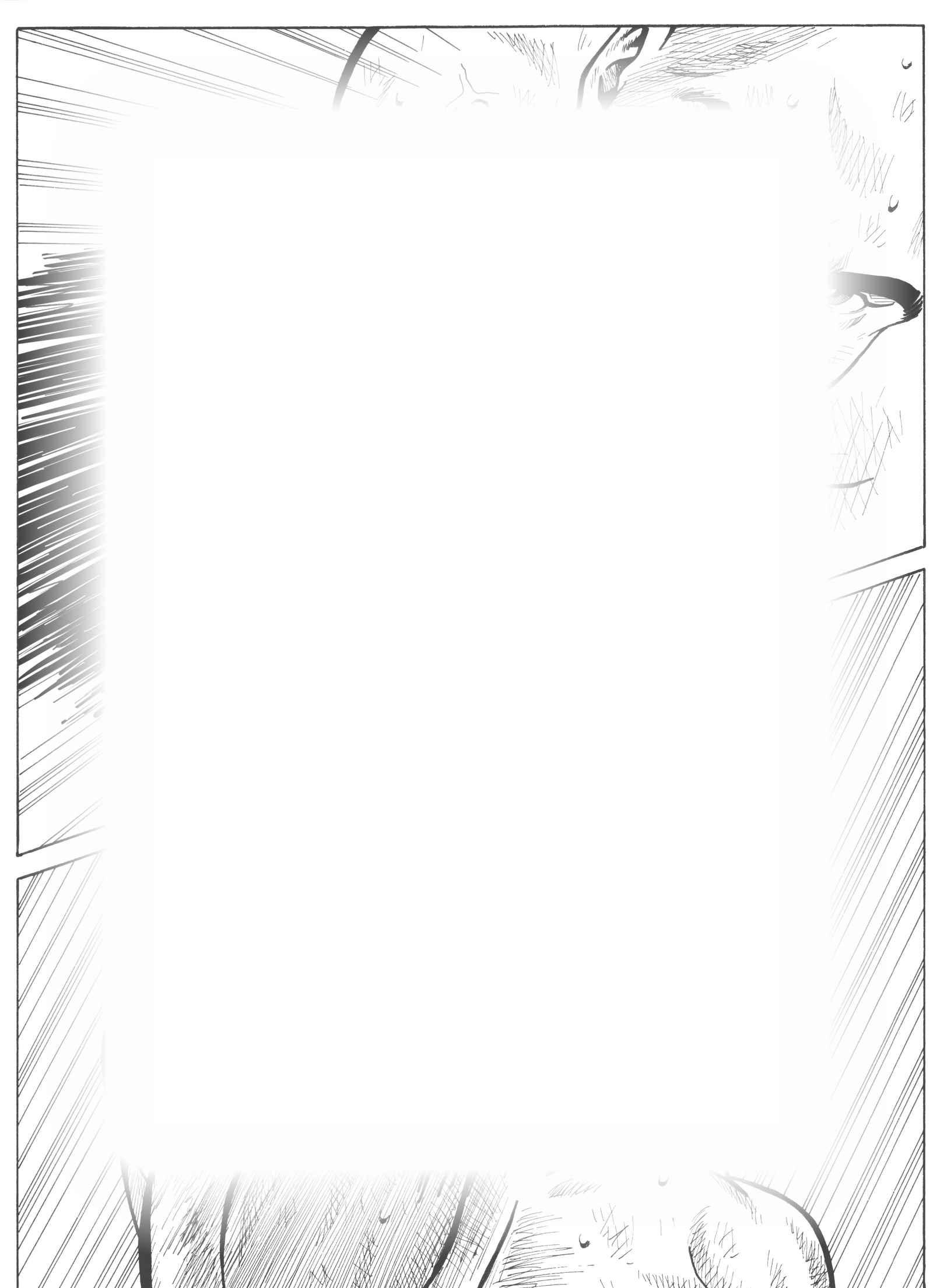 Dark Eagle : Chapitre 7 page 18