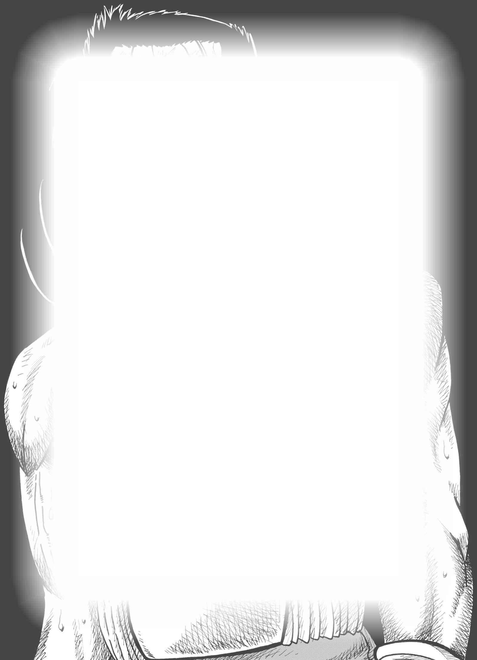 Dark Eagle : Chapitre 7 page 4