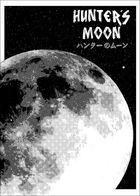 Hunter´s Moon : Capítulo 1 página 1