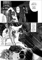 Hunter´s Moon : Capítulo 1 página 47