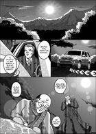 Hunter´s Moon : Capítulo 1 página 5