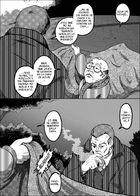 Hunter´s Moon : Capítulo 1 página 6