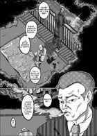 Hunter´s Moon : Capítulo 1 página 7