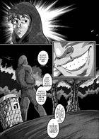 Hunter´s Moon : Capítulo 1 página 16