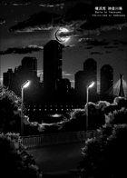 Hunter´s Moon : Capítulo 1 página 2