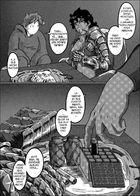 Hunter´s Moon : Capítulo 1 página 29