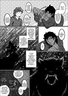 Hunter´s Moon : Capítulo 1 página 31