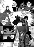 Hunter´s Moon : Capítulo 1 página 33