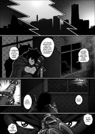 Hunter´s Moon : Chapter 1 page 34