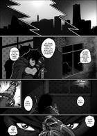 Hunter´s Moon : Capítulo 1 página 34